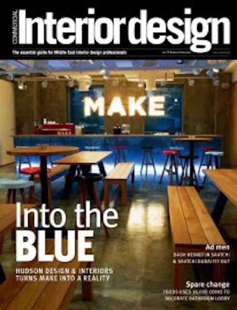 Commercial Interior Design - April 2012-ylab-arquitectos