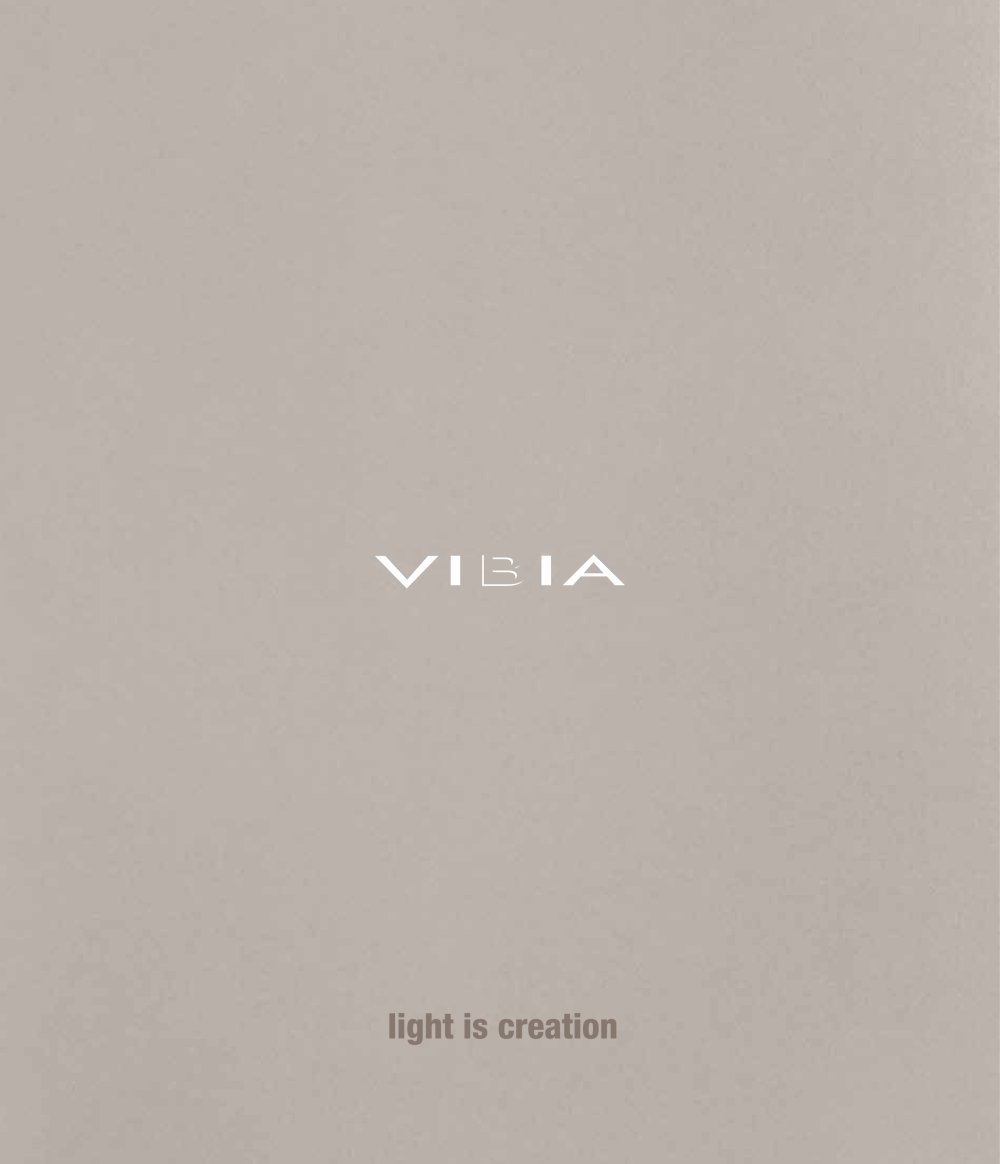 vibia catalogue ylab arquitectos