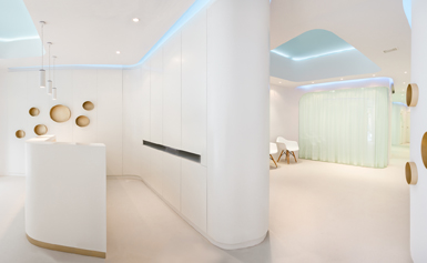 Clinica Dental Barcelona Clinica Dental Barcelona