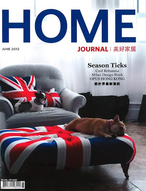 Home Journal-6-2012 ylab arquitectos